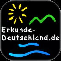 Erkunde-Deutschland.de
